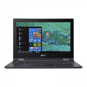 Acer Spin 1 SP111-33-C0X1 - NX.H0UEB.005