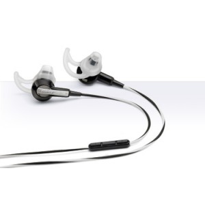 Auriculares BOSE IE2