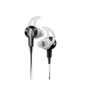 Auriculares BOSE MIE2