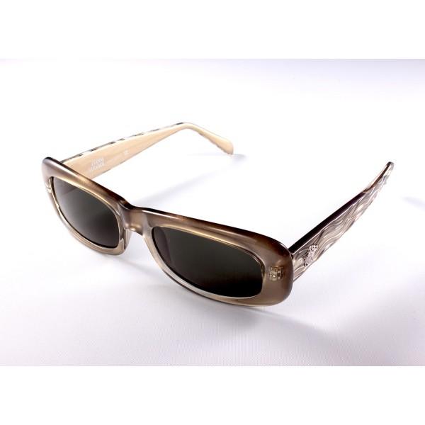 Gafas de Sol Versace 257 378