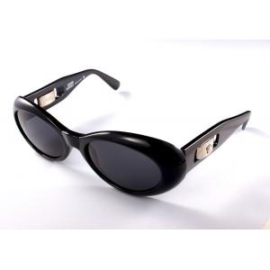Gafas de Sol Versace 257M 382