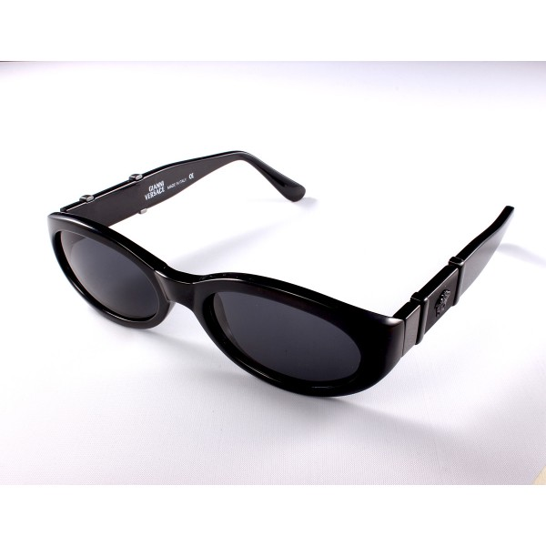 Gafas de Sol Versace 292A 374
