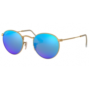 Ray-Ban RB3447/112-4L