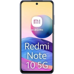 Xiaomi Redmi Note 10 5G 128GB Azul Nocturno