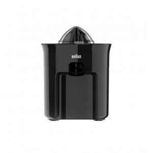 Exprimidor Braun CJ3050 Negro