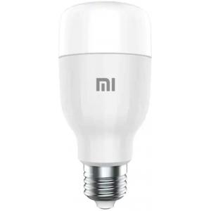 Bombilla Xiaomi Mi LED Smart Bulb Essential Blanco y Color