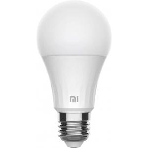 Bombilla Xiaomi Mi Smart LED Bulb Blanco Cálido