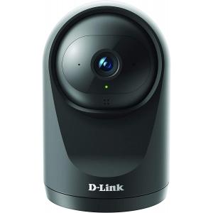 Cámara WiFi D-Link DCS-6500LH
