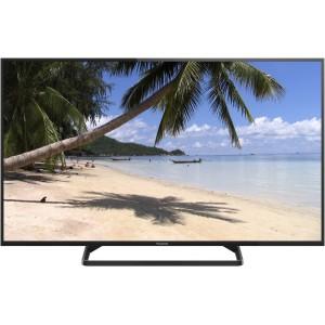Televisor Panasonic TX39AS500E