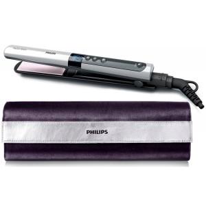 Plancha de pelo Philips HP8361