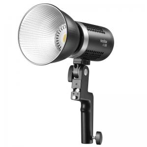 Lámpara LED Godox ML60