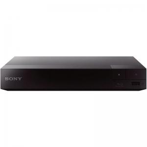 Reproductor de DVD Blu-ray Sony BDPS1700