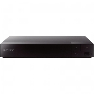 Reproductor de DVD Blu-ray Sony BDPS3700