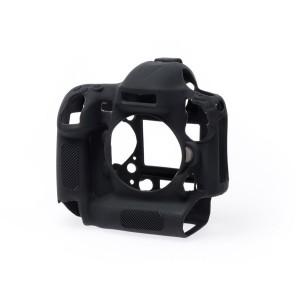 Easycover para Nikon D4/D4S