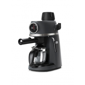 Cafetera express Black&Decker BXCO800E