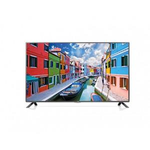 Televisor LG 39LB5610