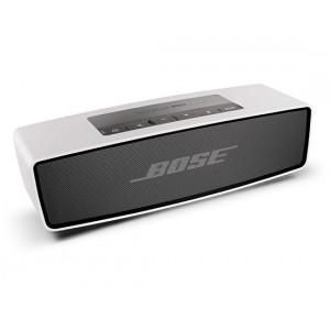 Altavoces BOSE Soundlink Mini