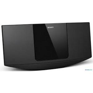 Micro Equipo Sony CMTV11iP Negro