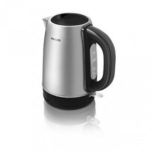Calentador Agua Philips HD9320