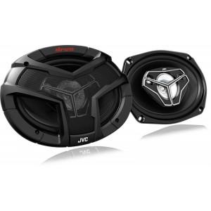 Altavoces para coche JVC CS-V6948