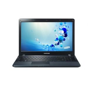 Notebook Samsung NP270E5E-K02E