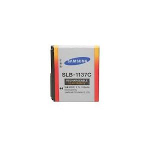 Batería Samsung I7