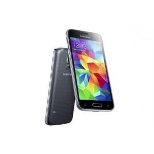Samsung Galaxy S5 mini SMG800F negro