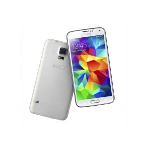 Samsung Galaxy S5 mini SMG800F blanco