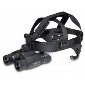 Binocular Night Owl Tactical NOBG1-D