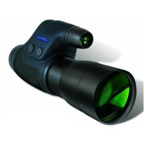 Monocular Nexgen 60mm Lens GVIEW