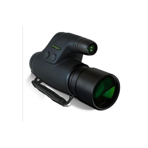 Monocular 50mm Lens NOXM50