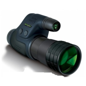Monocular 4X Night Scope NONM4X