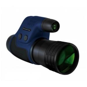 Monocular Visión Nocturna 4X Marine