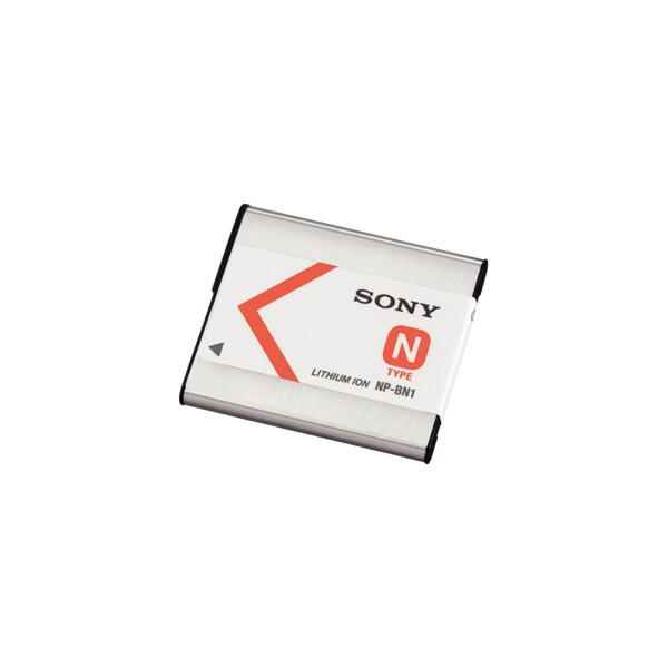 Batería Sony NP-BN1