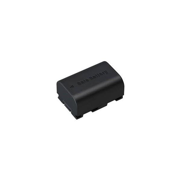 Batería JVC BNVG114