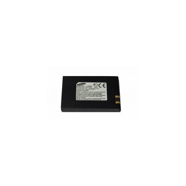 Batería Samsung BP80W