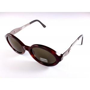 Gafas de Sol Versace 401 900