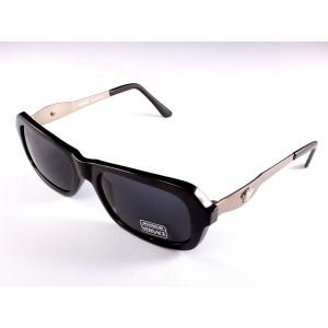 Gafas de Sol Versace 402 852