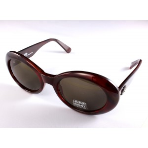 Gafas de Sol Versace 403 900