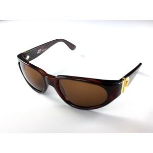 Gafas de Sol Versace 408 900