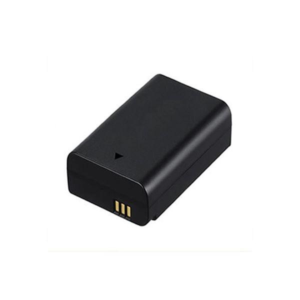 Batería BP1410 Ultrapix para Samsung