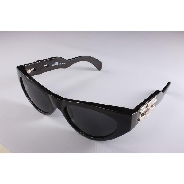 Gafas de Sol Versace 476B N52