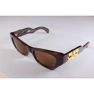 Gafas de Sol Versace 477B 900