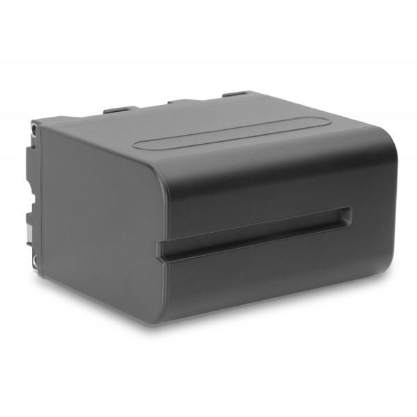 Batería NPF970 Ultrapix para Sony