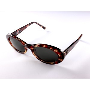 Gafas de Sol Versace 451 870