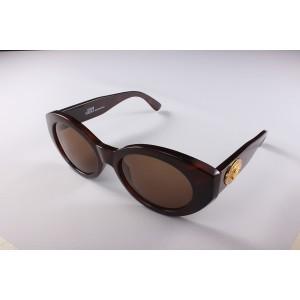 Gafas de Sol Versace 480H 900