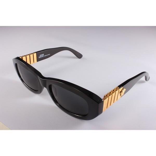 Gafas de Sol Versace 481 B852