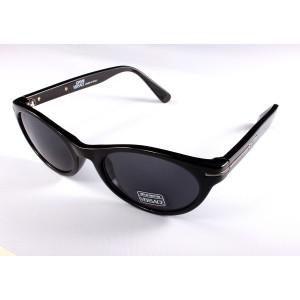 Gafas de Sol Versace 453 852