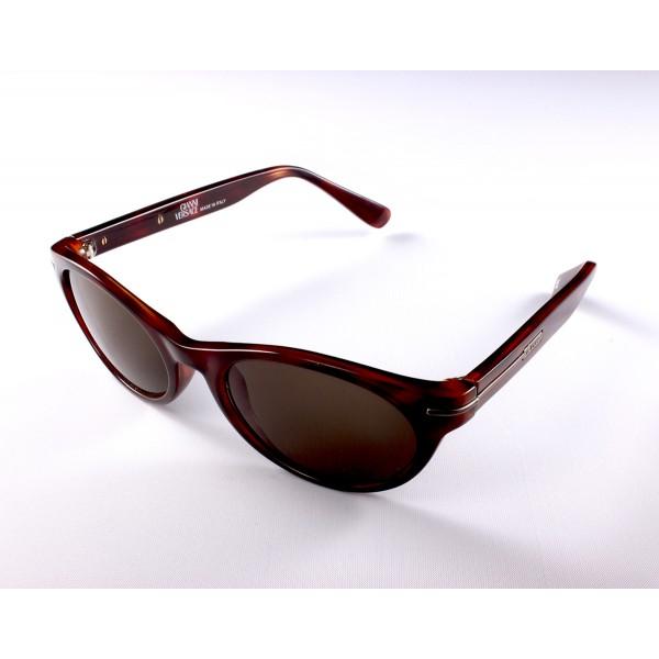 Gafas de Sol Versace 453 900