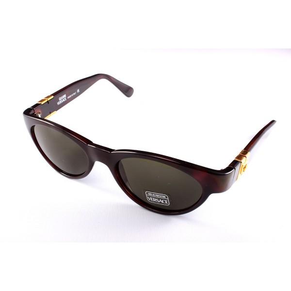 Gafas de Sol Versace 457A 900